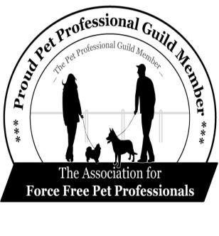 Association for Force Free Pet Professionals